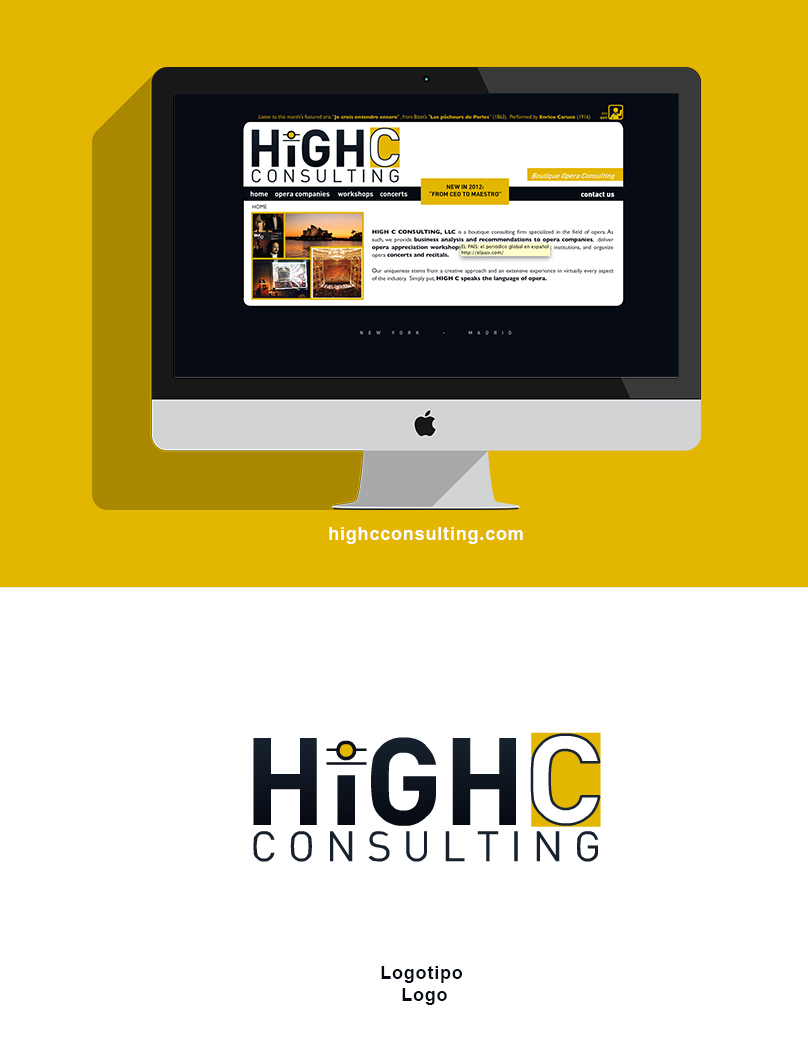 highcconsulting
